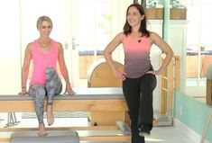 Pre-Pilates Event 4 July 10-11am online Stop moving externally and move from the inside out Pay attention to detail and work in a cleaner, more efficient way Help to build the body's layers by building the inside of our bodies. Bring understanding of the design behind the movements in classical Pilates Understand the connections in the body e.g. how the feet muscles relate to pelvic stability, fingers to upper arms etc Facilitate a deeper understanding of the Pilates method