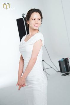 Song Ji Hyo for Celderma Running Man Song, Running Man Korea, Ji Hyo Running Man, Korean Actresses, Korean Actors, Actors & Actresses, Ji Hyo Song, Yuri Girls Generation, Ideal Beauty
