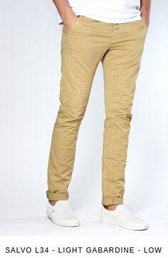 Erhältlich im online Shop von gang-fashion.com mit 8% Cashback für KGS Partner Partner, Fit, Girls, Khaki Pants, Fashion, Moda, Khakis, Daughters, Fashion Styles