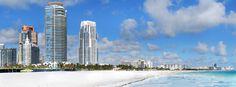 For all you real estate necessities call La Playa Properties Group at (305) 672 -  0773 #LaPlayaProperties #Miami #MiamiRealestate #RealEstate #MiamiBeach #SouthBeach #Realtor