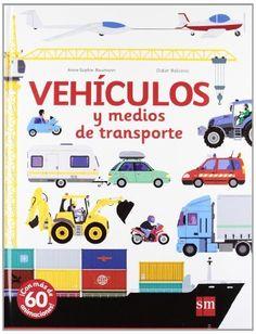 Vehículos y medios de transporte (Para aprender más sobre), http://www.amazon.es/dp/8467555696/ref=cm_sw_r_pi_awdl_VSY1vb0C0RXMX