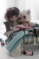 Friends, sisters, Dolls, cute doll, for girls, girly, kawaii, dollie, dolly, toys for girls,