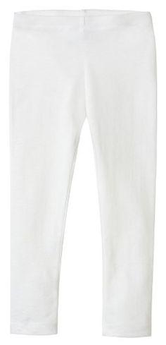 City Threads Girls Leggings Solid - White - 9/12 mo. City Threads,http://www.amazon.com/dp/B00H3YZQTQ/ref=cm_sw_r_pi_dp_A9aDtb1AE74726AC