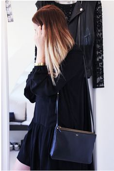This board is dedicated to all Royal #fashionwomen on pinterest searching to better their #style. I chose for this board the best styles i found online and nice outfits that you can wear on your glam day. Enjoy http://www.RoyalFashionist.com