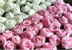 rosas_papel_crepe