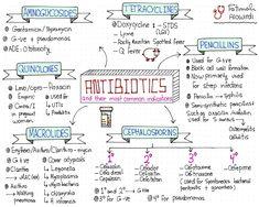 Medicine Notes, Medicine Student, Nursing Study Tips, Pharmacy School, Medical School, Nursing Students, Medical Students, Student Nurse, Nursing School Notes