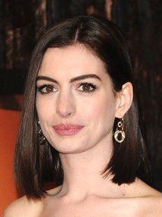 Dyt Type 4 Hair - Bing Images