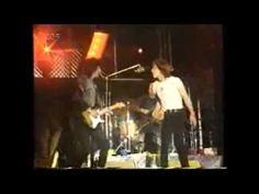 The Rolling Stones - Slave (Take 1)-instrumental