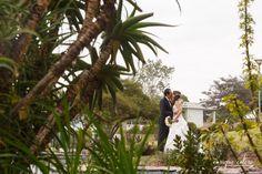 casa-de-campo-boda-041