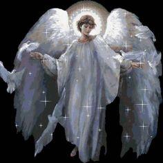 Этот оберег призывает вашего Ангела-хранителя. Читать нужно по утрам 1 раз. Проверьте, на себе, как изменяется Ваша жизнь.