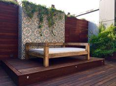 28 beste afbeeldingen van dakterras balkon inspiratie backyard