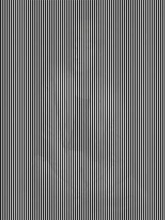 Estas imágenes te dan dolor de ojos, después de tratar de ver que imágenes esconden detrás de las lineas. Fueron creadas por Blommers/Schumm de Los Países Bajos, para la revista Hector de I Am A Person en Inglaterra. Para poder ver que contienen, probablemente tengas que alejarte un poco de tu monitor, o bien hacer vista panorámica y hacer los ojos chiquitos para tratar de enfocar... cuéntanos que ves.
