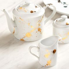 Modern Dinnerware Sets, Tableware, Barware & Glassware | by Designer Jonathan Adler