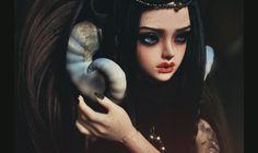 http://pindakees.deviantart.com/art/Demon-Kieffer-wallpaper-433797582
