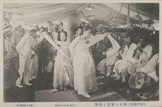✩ GISAENG ✩【기생】#Korean #gisaeng #kisaeng #ginyeo #kinyeo #courtesans #vintage #retro #korea #history #기생 #기녀 #한국역사