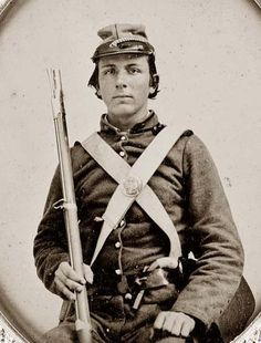 American Civil War, American History, American Soldiers, Native American, Beagle Art, Killed In Action, Civil War Photos, Interesting History, Military History