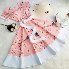 Edgy Outfits, Cute Casual Outfits, Pretty Outfits, Pretty Dresses, Stylish Dress Designs, Stylish Dresses, Fashion Wear, Cute Fashion, Girls Fashion Clothes