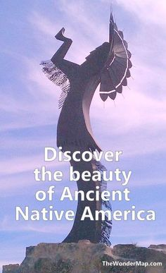 Want to view and participate in Native American history and culture? Experiencing their diversity and heritage is a great addition to your vacation. Click for our guide to Native American Indian Reservations and Culture with information on where to stay and what to expect.