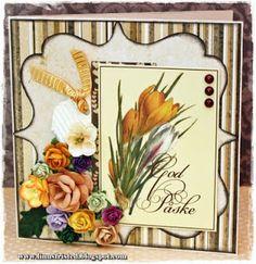 papirdesign-blogg: Linn Female, Cards, Home Decor, Decoration Home, Room Decor, Maps, Home Interior Design, Playing Cards, Home Decoration