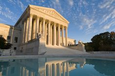 In striking down a strict IQ cutoff for determining who has intellectual disability, the U.S. Supreme Court also acted to update the languag...