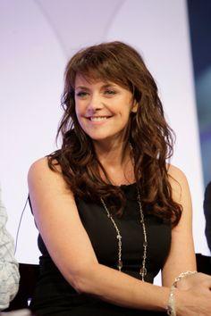 Amanda Tapping (Continuum, Sanctuary, Stargate SG-1) #Hollywomen #Directors #TV