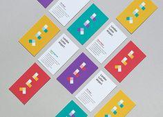 Bunter fliegen: Corporate Design für Luton Airport / PAGE online