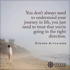Positive Quotes : ift.tt/1QWx9sf via StevenAitchison