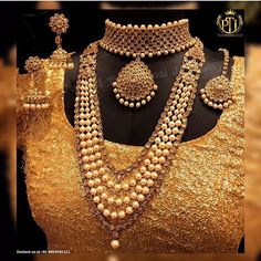 Gucci Jewellery Near Me both Jewellery Of Jewelry one Bridal Jewelry Sets Necklace Earrings And Bracelet. Bridal Jewelry Sets In Karachi Indian Jewelry Sets, Indian Wedding Jewelry, Bridal Jewellery, Jewellery Shops, Antique Jewellery, Diamond Jewellery, Charms, Pakistani Jewelry, Jade Jewelry