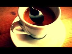 AIRBAR COFFEE SLOW
