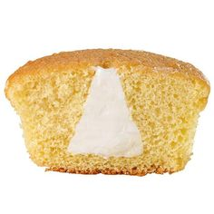 Pastry Cream Filling - Our versatile Pastry Cream Filling works as well for éclairs and tortes as it does for cupcakes.
