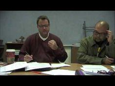 Student Work Protocol MHS - YouTube