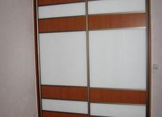 Nábytek na zakázku - Nábytek na zakázku | Pjatak.cz Divider, Mirror, Room, Furniture, Home Decor, Bedroom, Decoration Home, Room Decor, Mirrors