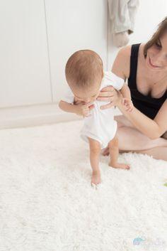 Como crescem rápido essas fofuras!!  Tivemos o prazer de fazer o ensaio newborn do Heitorzinho e agora a sessão bebê dele, com 4 meses, e já está um rapazinho! Veja o vídeo   Veja as fotos