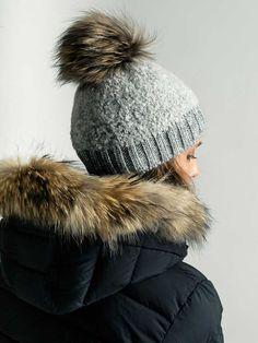 Bonnet Dozza #modefemme #style #fashion #frenchstyle #womensfashion #women