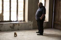 Parviz by Majid Barzegar - First themed programmes for International Film Festival Rotterdam announced Rotterdam, International Film Festival, Portrait, Movie, Iranian, Headshot Photography, Portrait Paintings, Drawings, Portraits