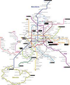 Madrid travel guide - Wikitravel