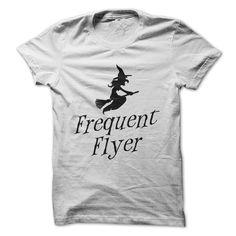 Frequent Flyer Grey Sweatshirt, Sweater Shirt, Denim Shirt, Sweater Boots, Sweatshirt Outfit, Preppy Sweater, Baggy Hoodie, Hipster Sweater, Shirt Hair