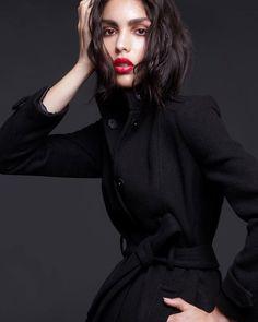 MARCELA THOMÉ (@marcela.thome) • Instagram photos and videos Goth, Instagram, Videos, Style, Fashion, Gothic, Swag, Moda, Fashion Styles