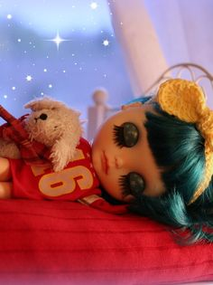 Blythe ◉◡◉ Pretty Dolls, Cute Dolls, Beautiful Dolls, Blythe Dolls, Barbie Dolls, Blythe House, Dolly Doll, Scooter Girl, Kawaii