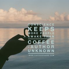 travelwritingpr travel quotes coffee inspirational quot