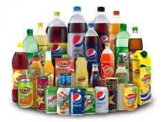 Soft drink: a ciascuno il suo - Coca-cola, aranciata, chinotto, Pepsi cola, gassosa… Esistono infinite varietà di soft drink per soddisfare ogni gusto e capriccio - Parliamo di Cucina