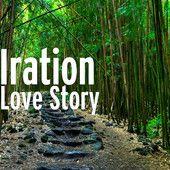 Love Story - Single, Iration