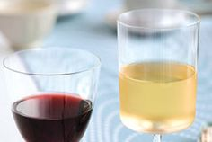 If going one glass of wine over the line at your last dinner party has you resolving to drink less, try these tips.