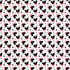 Arte Do Mickey Mouse, Mickey Mouse Parties, Mickey Head, Mickey Party, Mickey Mouse And Friends, Kawaii Wallpaper, Disney Wallpaper, Zebras, Disney Background