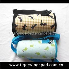 beer can gel cooler/baby bottle cooler warmer/neoprene can cooler, View neoprene can koozies, OEM Product Details from Tigerwings Rubber & Plastic Products Manufactory on Alibaba.com
