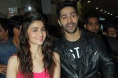 Humpty Sharma Ki Dulhania Total 3 Days Collection   1st weekend Box Office Report,HSKD total 3 days box office collection,1st weekend sunday earning report