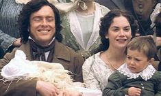 Jane Eyre and Rochester 2006 Jane Eyre 2006, Jane Eyre Bbc, Jane Austen, Period Piece Movies, Jane Eyer, Susannah York, Girly Movies, Literary Heroes, Little Dorrit