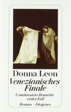 Venezianisches Finale: Commissario Brunettis erster Fall von Donna Leon http://www.amazon.de/dp/3257227809/ref=cm_sw_r_pi_dp_mTpNub1G277N4