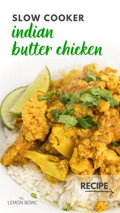 Slow Cooker Recipes, Crockpot Recipes, Chicken Recipes, Cooking Recipes, Healthy Recipes, Chicken Ideas, Gf Recipes, Quick Recipes, Turkey Recipes