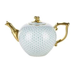 Image result for fish scale bone china green